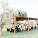 90_Hochzeit_Toskana