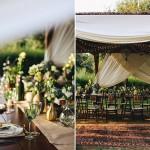 tuscany-wedding-photographer-401